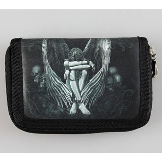 wallet SPIRAL - ENSLAVED ANGEL - DT195974