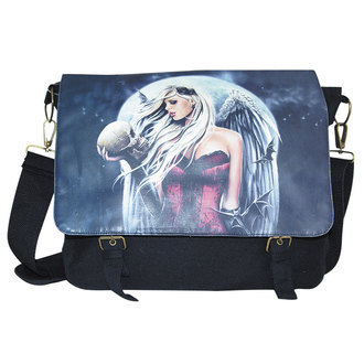 bag SPIRAL - ANGEL OF DEATH SORROW - DT208958
