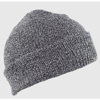 beanie GLOBE - Halladay- GB71139016 - GREY MARL