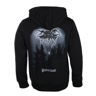 hoodie men's Darkthrone - - RAZAMATAZ, RAZAMATAZ, Darkthrone
