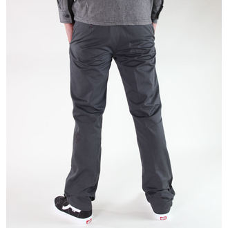 pants men METAL MULISHA - BAR HOPPER - CHA