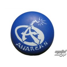 badge small  - Anarchy 43 (009)