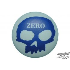 badge small  - Zero 25 (006)
