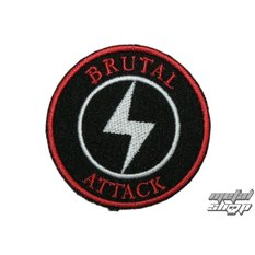 patch Brutal Attack 1