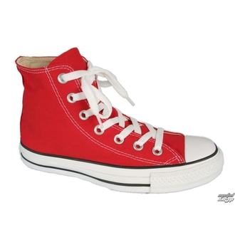 high sneakers women's All Star Hi - CONVERSE - M9621