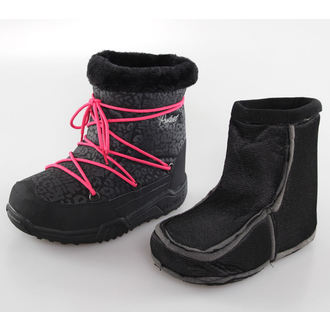 winter boots women's - GILI - PROTEST - 5610242-290