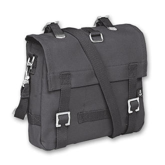 bag small BRANDIT - Anthracite - 8001/5
