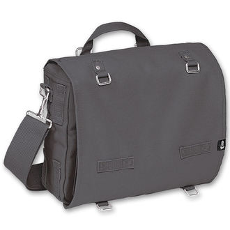 bag large BRANDIT - Anthracite - 8002/5