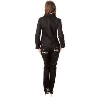jacket women's DEAD Threads - LJ9795