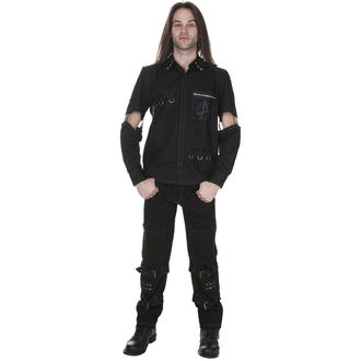 pants men DEAD Threads - TT9788