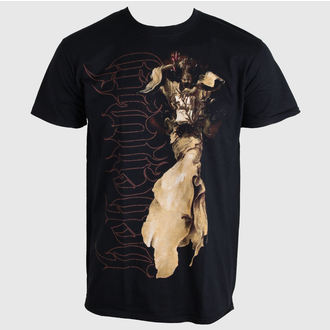 t-shirt men Behemoth - Angel - PLASTIC HEAD - PH8356