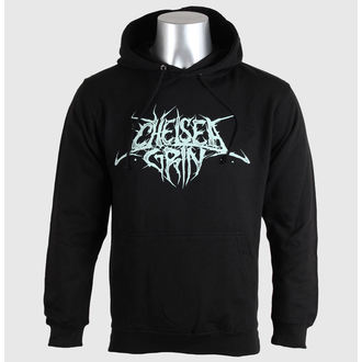 hoodie men Chelsea Grin - The Poison - PLASTIC HEAD - PH8364