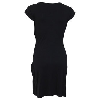 dress women SPIRAL - PL347