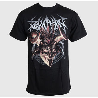 t-shirt men Revocation - My Name - RELAPSE - TS4223