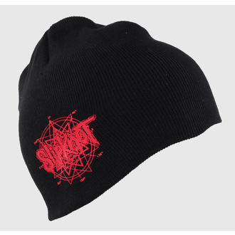 beanie Slipknot - Logo - ROCK OFF - SKBEAN01