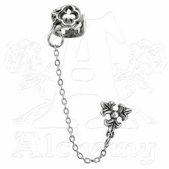 earrings ALCHEMY GOTHIC - Parler - E194