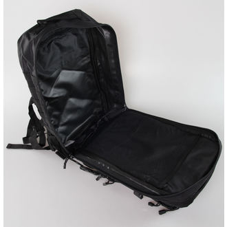 backpack BRANDIT - US Cooper - Black - 8008/2