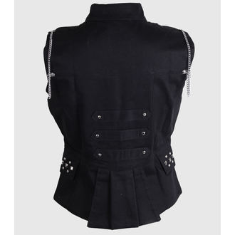 vest women's DEAD Threads - VC9798