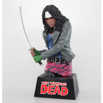 box The Walking Dead - Michonne - DIAMJUN142081