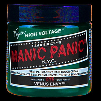 color to hair MANIC PANIC - Classic - Venus Envy