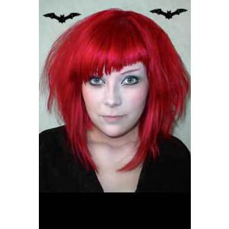 color to hair MANIC PANIC - Amplified - Vampire Red