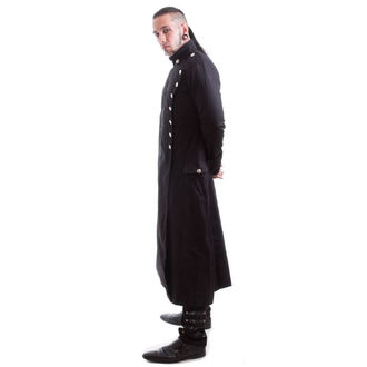 coat men's NECESSARY EVIL - Thor - N1210