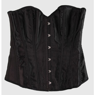 corset women's DRACULA CLOTHING - DCL-114