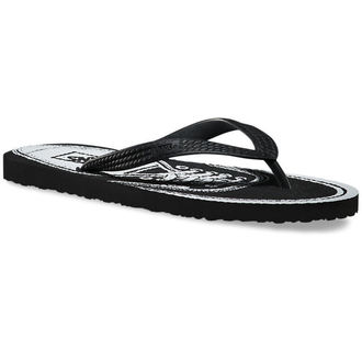 flip-flops women's unisex - HANELEI (Authentic) - VANS - VZTI8HA