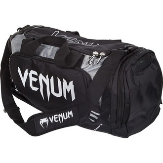 bag VENUM - Trainer Lite - Black - 1011