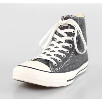 high sneakers - Chuck Taylor - CONVERSE - C147034