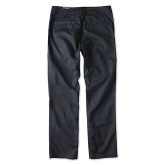 pants men METAL MULISHA - NINE TO FIVE - CHA