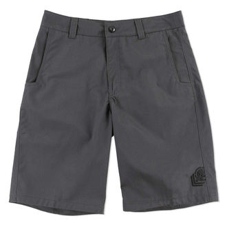 shorts men METAL MULISHA - OCOTIL LO - CHA