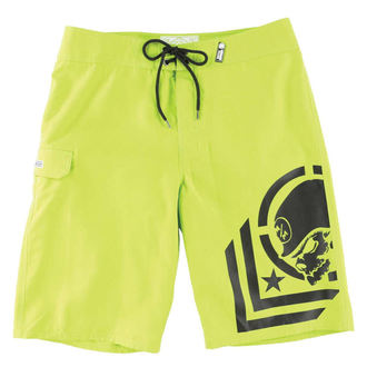 swimsuits men (shorts) METAL MULISHA - WRECK - DAY