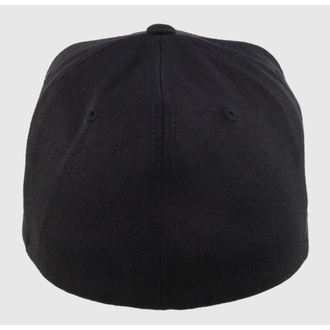 cap METAL MULISHA - Cling - BLR