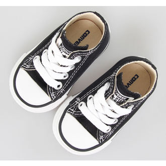 low sneakers children's - Chuck Taylor All Star - CONVERSE - 7J235
