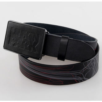 belt BIOWORLD - Linkin Park - BT114862LKN