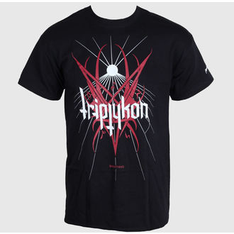 t-shirt metal men's Triptykon - Breathing - Just Say Rock - TNK107