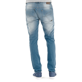 pants men FUNSTORM - DECADE Jeans, FUNSTORM