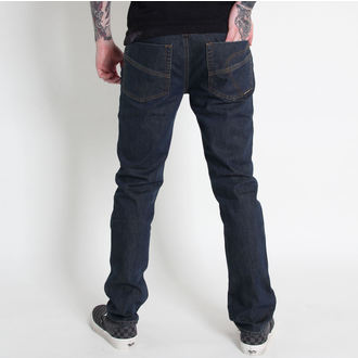 pants men FUNSTORM - MANUAL Jeans, FUNSTORM