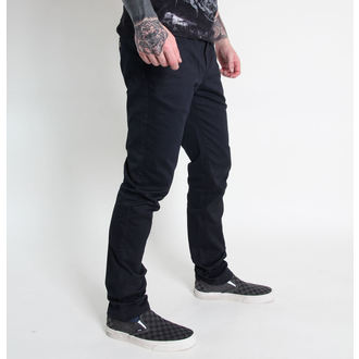 pants men FUNSTORM - ROD - 21 Black