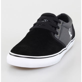 low sneakers men's - The Easy - FALLEN, FALLEN