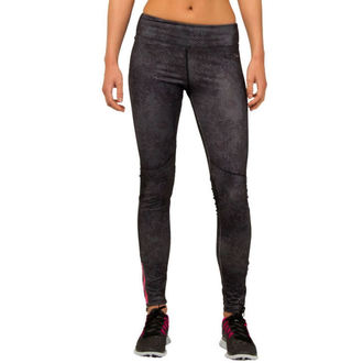 pants women (leggings) PROTEST - Runton Sports - True Black - 4640051-290