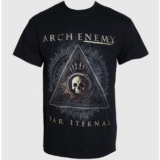 t-shirt metal men's Arch Enemy - - RAZAMATAZ - ST1840