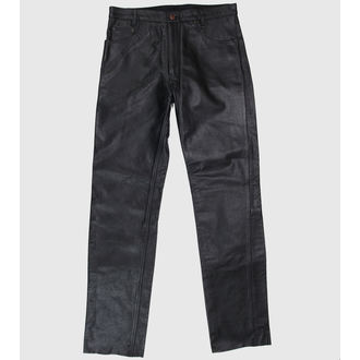 pants men BRIXTON - Black, BRIXTON