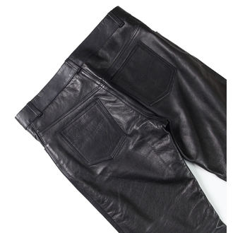 pants men Osx - Black - NS029