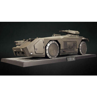 decoration (model tank) Alien - Armored Personnel Carrier - HCG9308