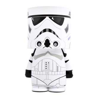 table lamp (decoration) Star Wars - Stormtrooper - ROFA90862