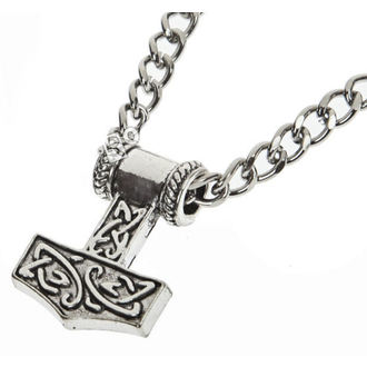 necklace THOR - PSY016