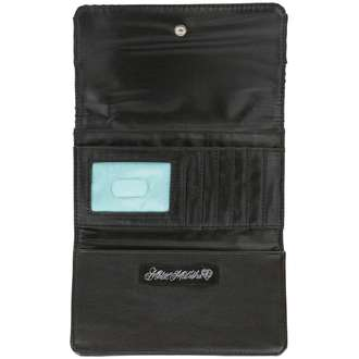 wallet METAL MULISHA - Trick - BLK