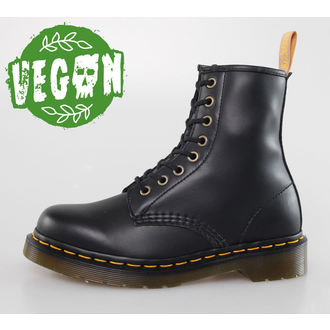 leather boots women's - Dr. Martens - DM14045001